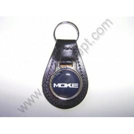 Porte clefs Moke