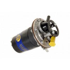 Pompe à essence électrique Moke 1964/68
