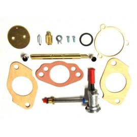 kit reparation carburateur hs4 après 1980