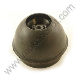 cône suspension