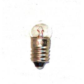 ampoule tableau