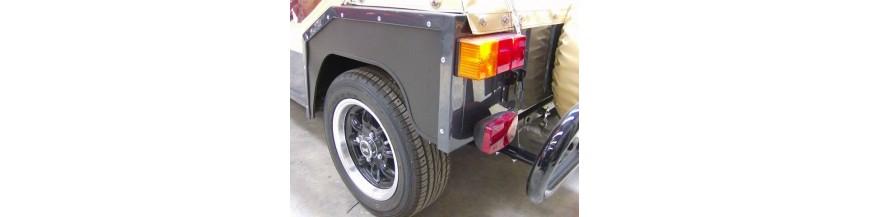 rear-body-moke