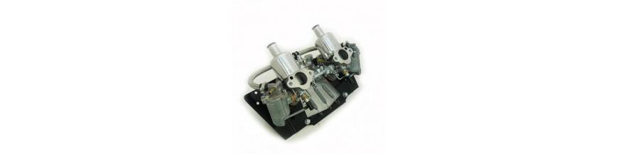 carburateur-moke