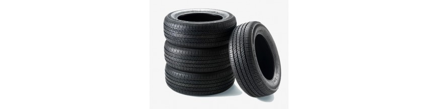 tyre-tyres-tire-tires-moke